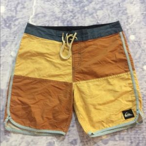 Swim - Bundle 2 Men's Swim Trunks